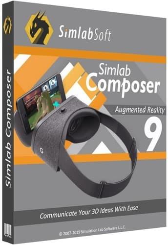 Simlab Composer 3d Pdf