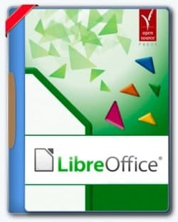 LibreOffice 6.2.2.2 Stable