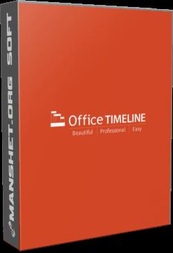 Office Timeline+ 3.62.06.00