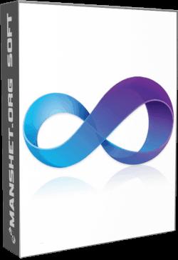 Microsoft Visual C++ 2005-2008-2010-2012-2013-2017 Redistributable Package