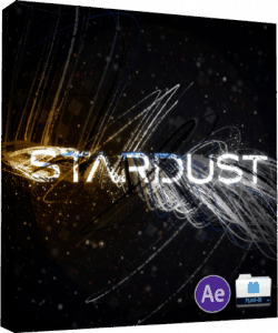 Superluminal Stardust 1.4.0 for Adobe After Effects