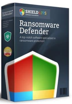 Ransomware Defender Pro 4.2.0