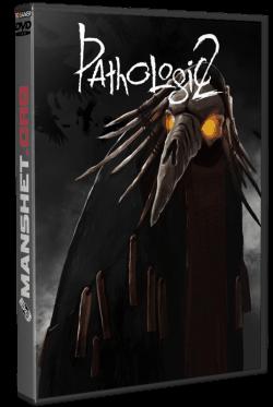 Pathologic 2 (2019)